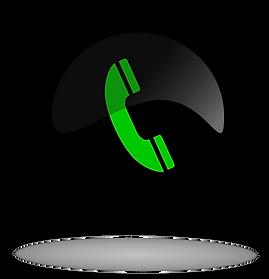Telefonakquise.png