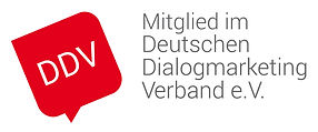 DDV_Logo_Mitglied.jpg