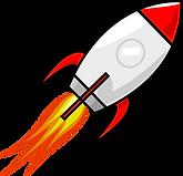 rocket-312767_1280.png