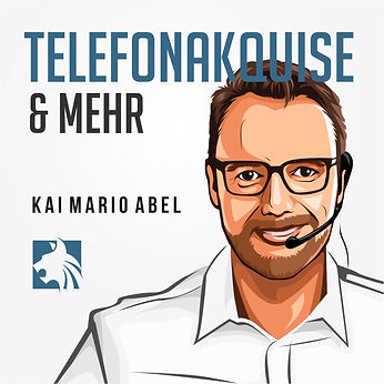TELEFONAKQUISE & MEHR PODCAST COVER.jpg