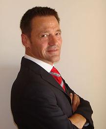 Thaeder Helmuth.JPG