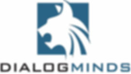 Logo_DIALOGMINDS_SV98_edited.jpg