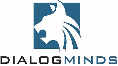 Logo_DIALOGMINDS_SV98_edited.jpg