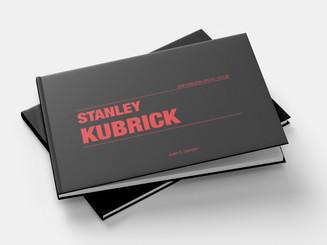 Kubrick: Illustrated Report