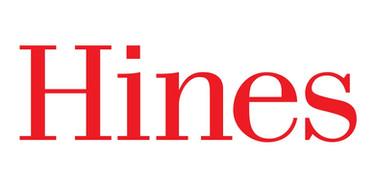 Hines Logo.jpg