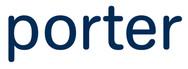 porter_branding_logos_porter_whtiebackgr