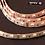 Thumbnail: RGBA (4 in 1) 60 LED/m - 19.2w/m