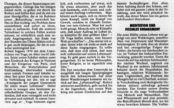 Artikel Robert van Heeckeren Seite 2