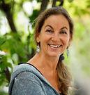 Freiburger Yoga Schule - Annette Angenendt