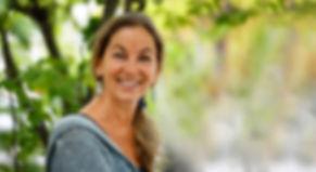 Annette Angenendt Freiburger Yoga Schule