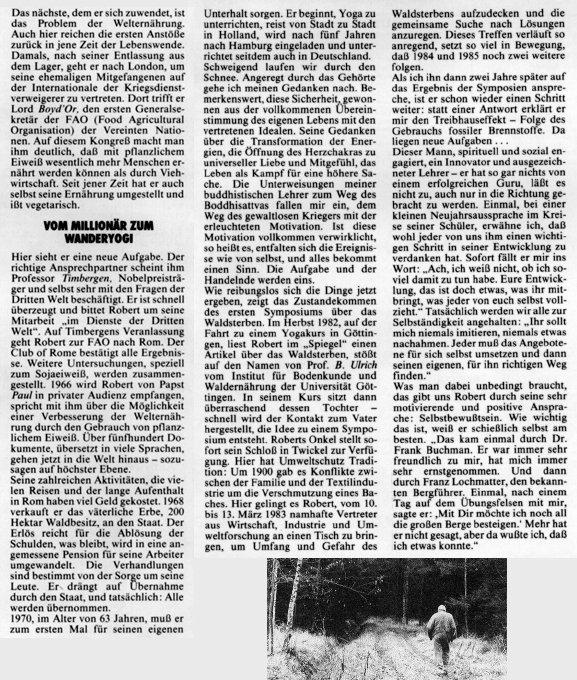 Artikel Robert van Heeckeren Seite 5