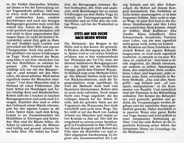 Artikel Robert van Heeckeren Seite 4