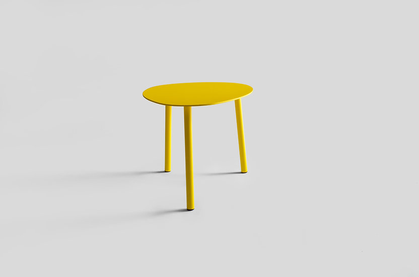 Anslow Yellow