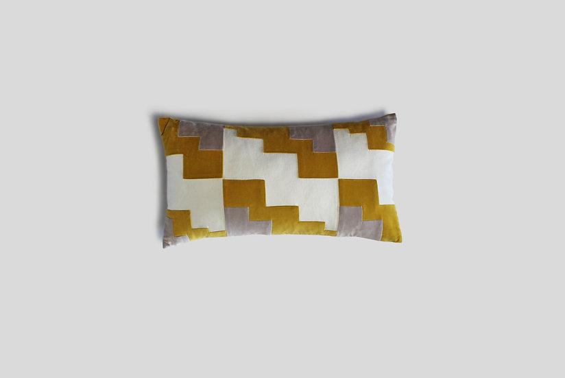 Portola Yellow