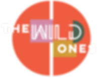 The Wild Ones Logo Main-01.png