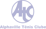atc_logo-removebg-preview_edited.png