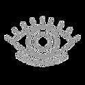co-driando_logo-removebg-preview_edited.png