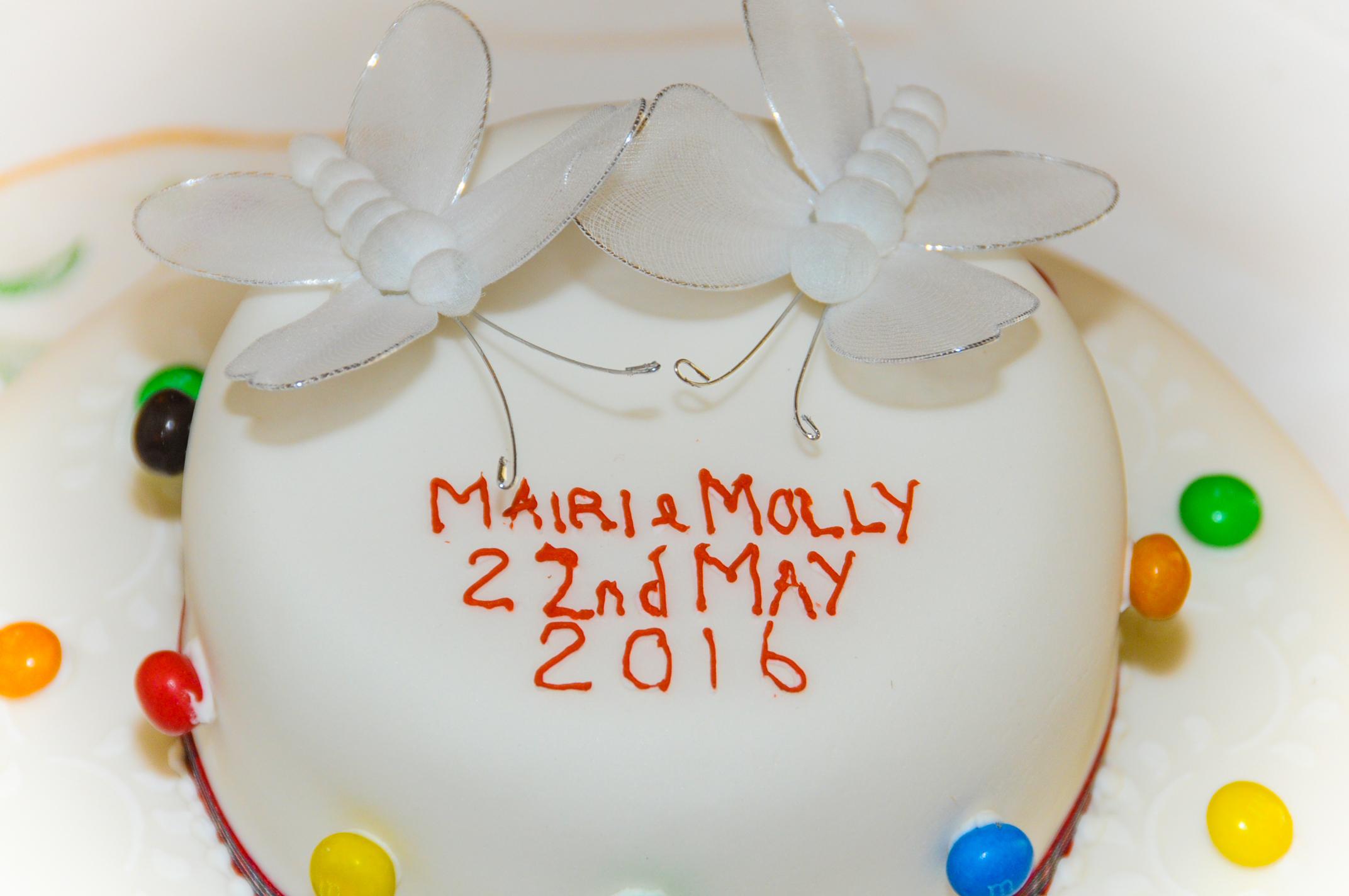 molly25