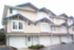 Surrey condo sold by realtor Al Dyck
