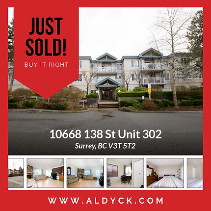 surrey-condo-sold-by-al-dyck.png
