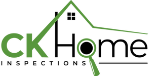 ck_home_inspections_logo.png