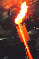 光ナノテック 熱処理