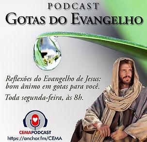 banner_podcast_quadrado.jpeg