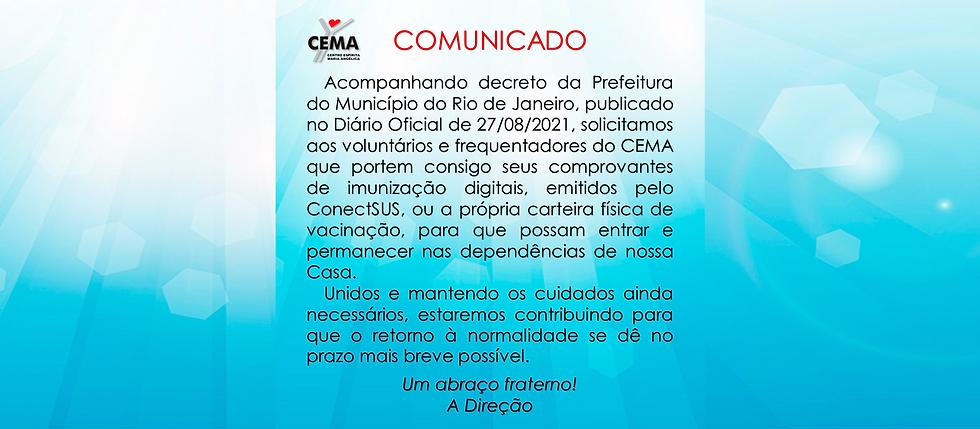 aviso_vacina_site.png