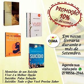 tema_mes_livraria.jpg