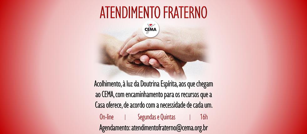 af_somente_online_site.png