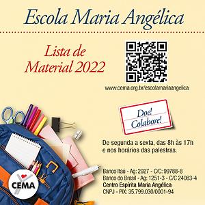 banner_material_escolar_rede.png