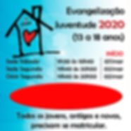 BANNER_FAÇA_MATRÍCULA_JUVENTUDE_2020_QUA