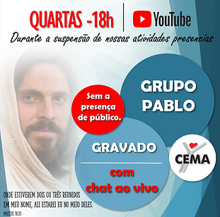 pablo_redes.png