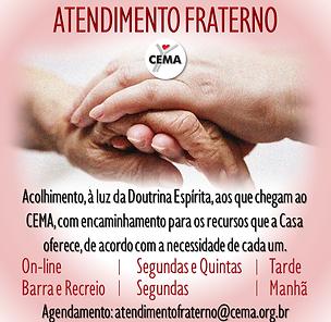 af_novo_horario.png