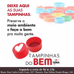 tampinha_recreio_barra_quadrado.png