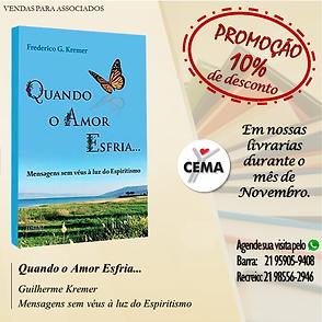 livro_mes_novembro_quadrado.png