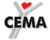 logo_cema_oficial_insta.png