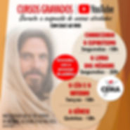 cursos_on-line