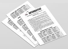 Boletim_Informativo_ícone_site.jpg