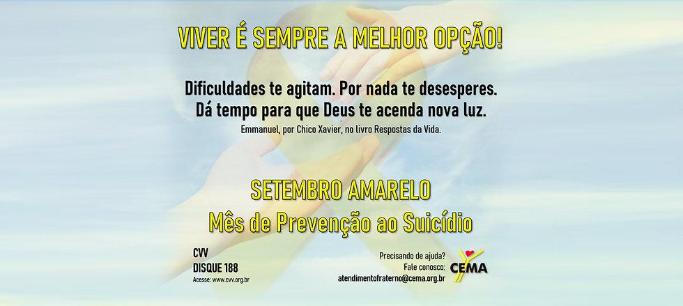 set_amarelo_sem_4.jpg