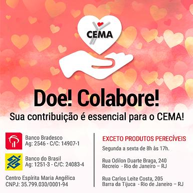 banner_doe_colabore_midia_novo.png