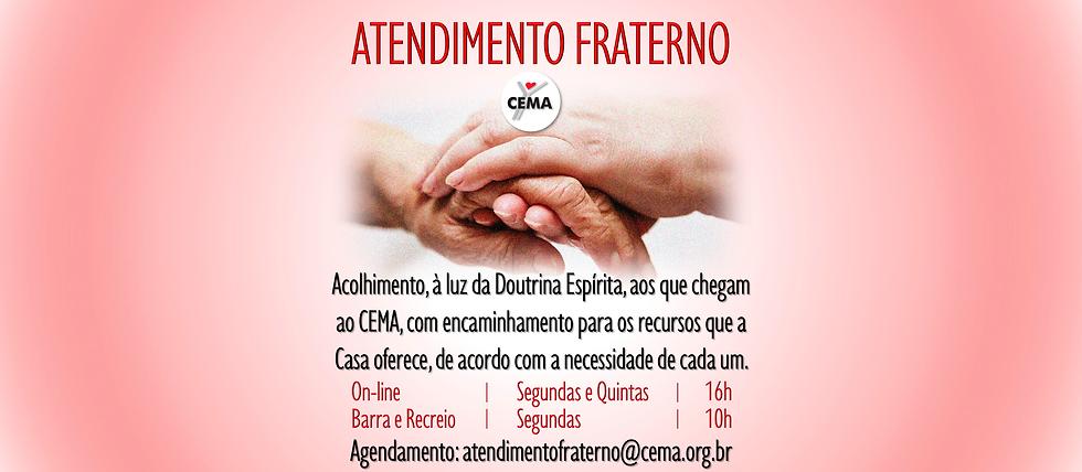 af_recreio_barra_site_normal.png