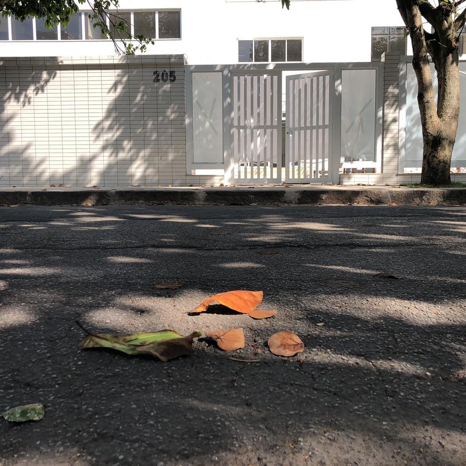 Fachada_e_portão_2020-08-12.jpg