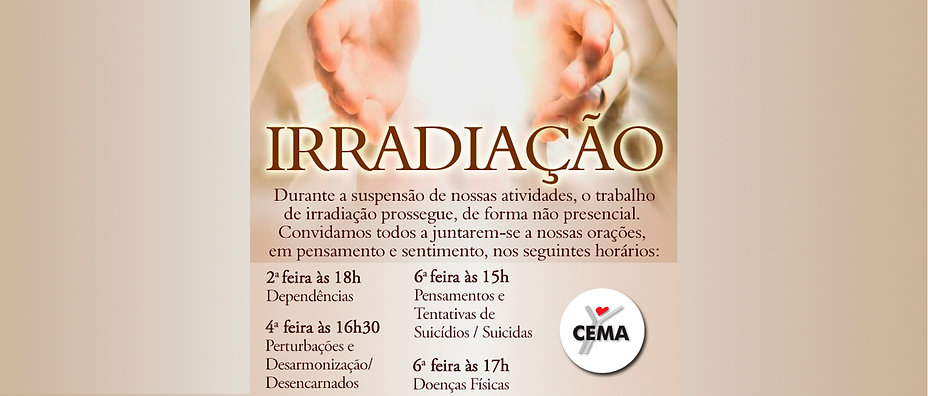 irradiacao_slide_show.jpg