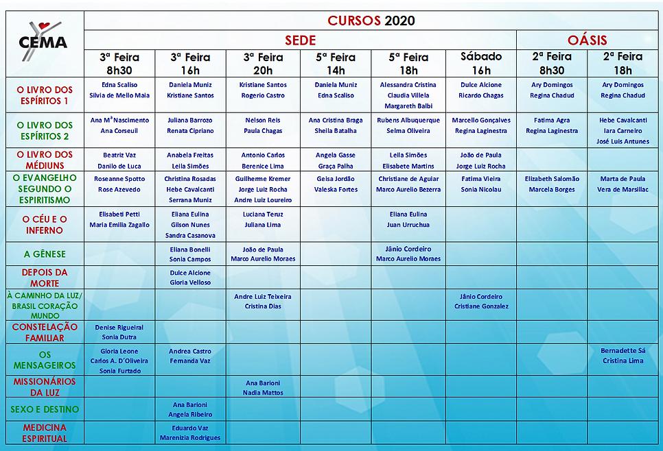 QUADRO_DE_CURSOS_E_INSTRUTORES_2020_OFIC