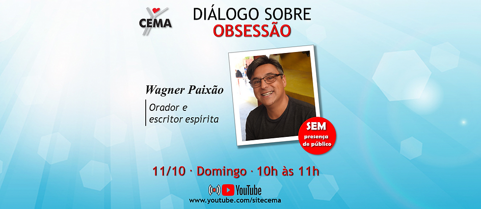 wagner_paixao_site.png