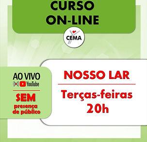 curso_nosso_lar_quadrado.jpeg
