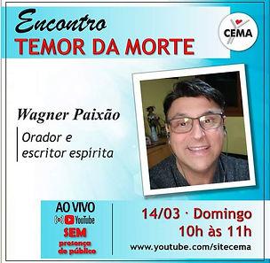 wagner_paixao_temor_morte_quadrado.jpeg