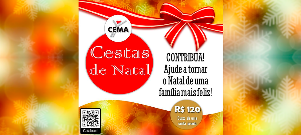cesta_natal_site_final.png