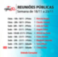 reuniao_publica.png